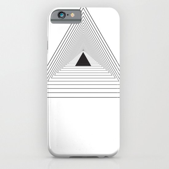 Delta iPhone & iPod Case