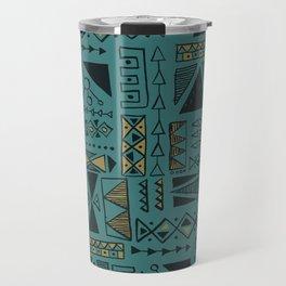 Ardoukoba Travel Mug