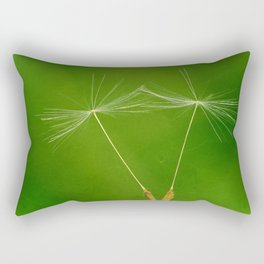 Tutus Rectangular Pillow