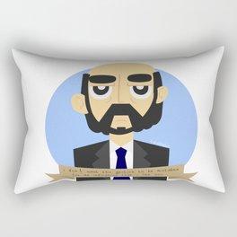 Ziegler Rectangular Pillow