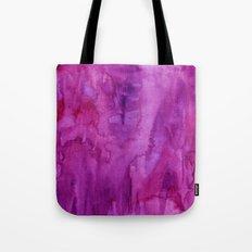 Wowza Wash Tote Bag