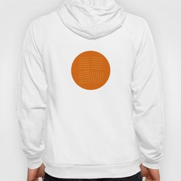 The Fifth Element Hoody