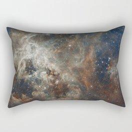 30 Doradus Rectangular Pillow