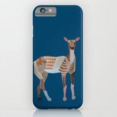 Doe iPhone 6s Slim Case