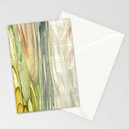Ao Stationery Cards