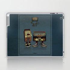 Oh God No!! Laptop & iPad Skin