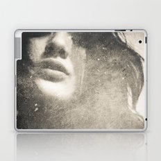 Andromeda 2.0 Laptop & iPad Skin