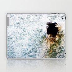 Hole Laptop & iPad Skin