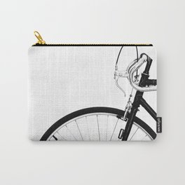 Bicycle, Bike Carry-All Pouch