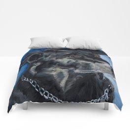 Labrador Love Comforters