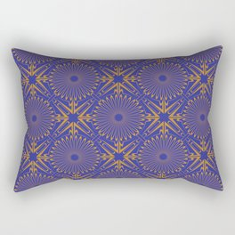 UNIT 22 Rectangular Pillow