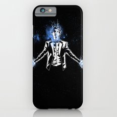 Regenerate Doctor! Slim Case iPhone 6s