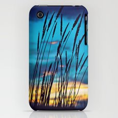 Western Sky iPhone (3g, 3gs) Slim Case
