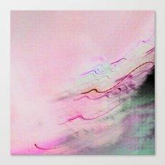 Espers Canvas Print