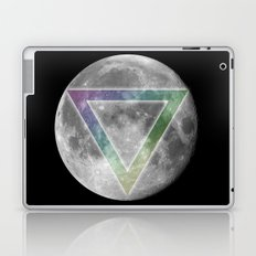 Lunar Eclipse Laptop & iPad Skin