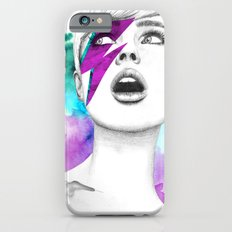 Bowia iPhone 6s Slim Case