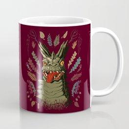 Bemular Coffee Mug