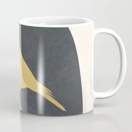 Cute Little Bird II Coffee Mug