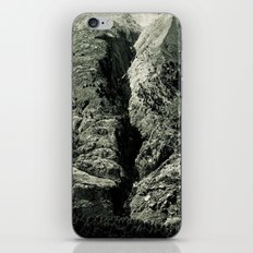 You will always find your Path iPhone & iPod Skin