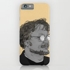 Guillermo del Toro iPhone 6s Slim Case