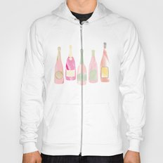 Champagne Everyday Hoody