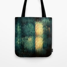 Door of Hope Tote Bag