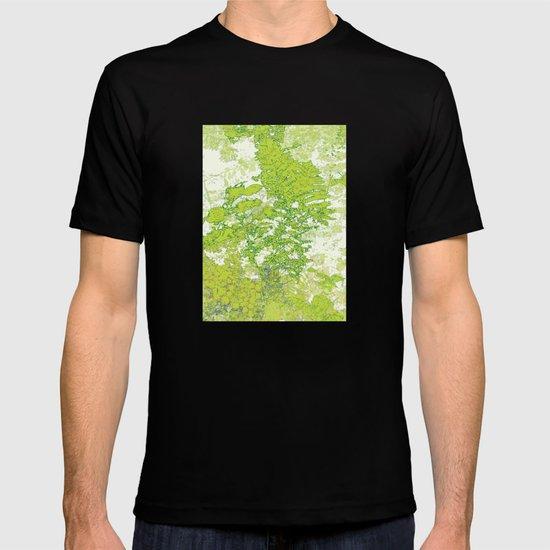 Boreal T-shirt