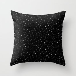 Constellations (Black)