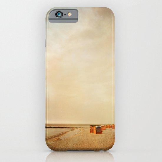 golden hour iPhone & iPod Case