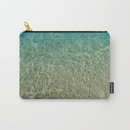 Windansea Water Carry-All Pouch