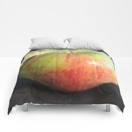Apple Gala Comforters