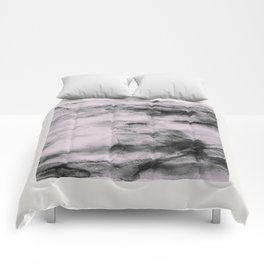 Elusive Comforters