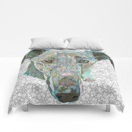 Sweetheart Hound Comforters