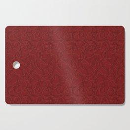 Izalco Cutting Board