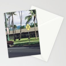 stroll Stationery Cards
