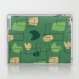 Bulusan Laptop & iPad Skin