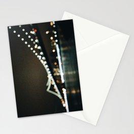 Isn't it Romantic? Stationery Cards