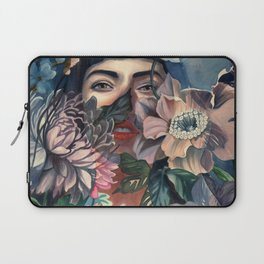 HIDE & SEEK Laptop Sleeve