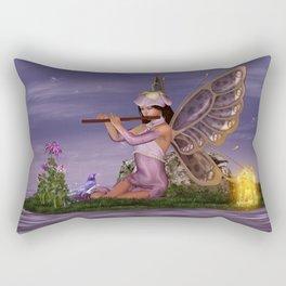 Faiylight 14 Rectangular Pillow