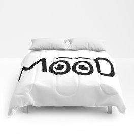 Mood #1 Comforters
