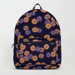Viruses Backpack