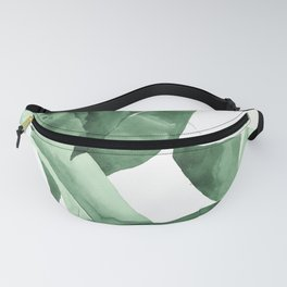 Beverly II Fanny Pack