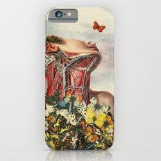 Unua iPhone 6s Slim Case