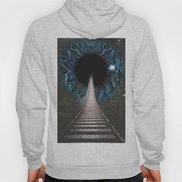 portal Hoody