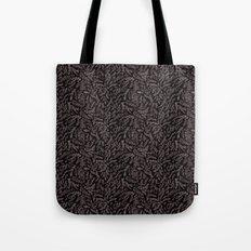 La Folie Tote Bag