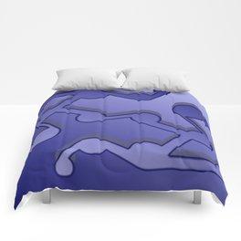 1008 Infight Comforters
