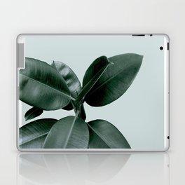 Decorum II Laptop & iPad Skin