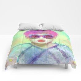 Loli Comforters