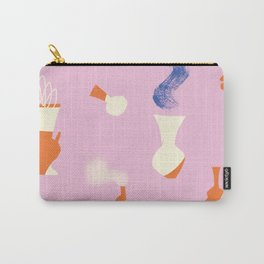 Anforas Carry-All Pouch