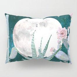 Desert Nights by Nature Magick Pillow Sham